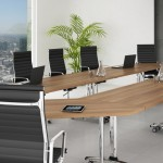 business-office-furniture-62