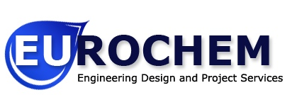 Eurochem Engineering Services